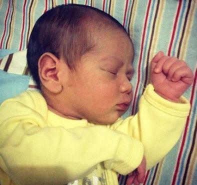 ¿Con melenas o pelones? | Blog de BabyCenter