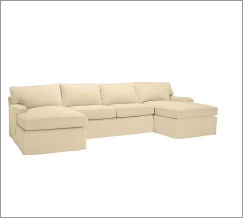 We love our u shaped sofa and we need a new one for the for Sofas con shenlong