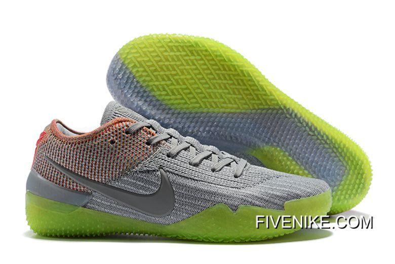 Nike air jordan shoes, Nike kd shoes
