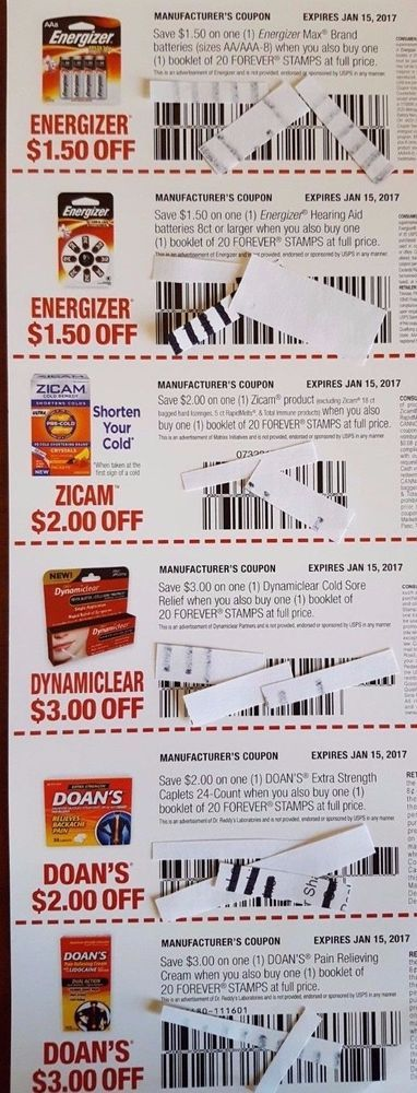 Subway Coupon Booklet Sheets Deals Promo Codes Offers Save Savings