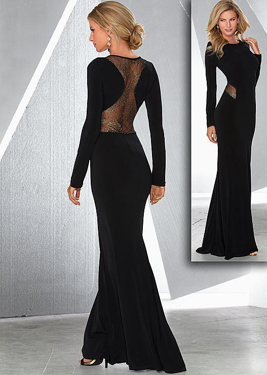 Venus catalog dresses fashion 2018 spring summer