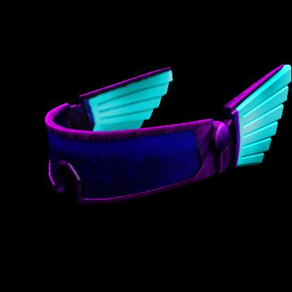 Wings Of Midnight Roblox Midnight Rider Shades Roblox Roblox Roblox Roblox Roblox Gifts