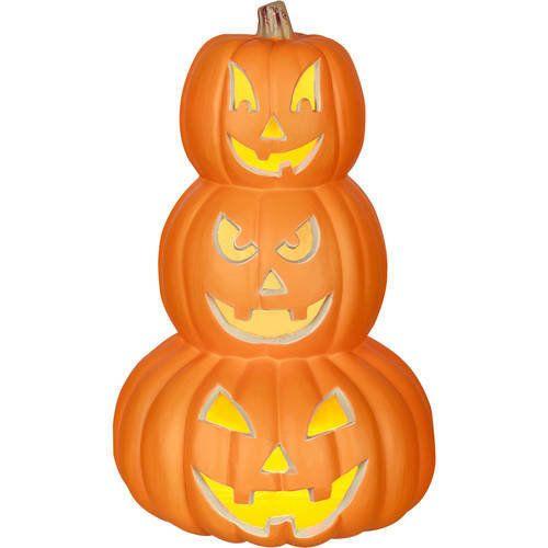 Outdoor Inflatable Halloween Decoration 14\ - inflatable halloween decoration