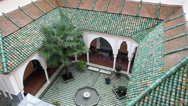 Vichy Sources Avec Images Maison Villa De Luxe Achat Maison