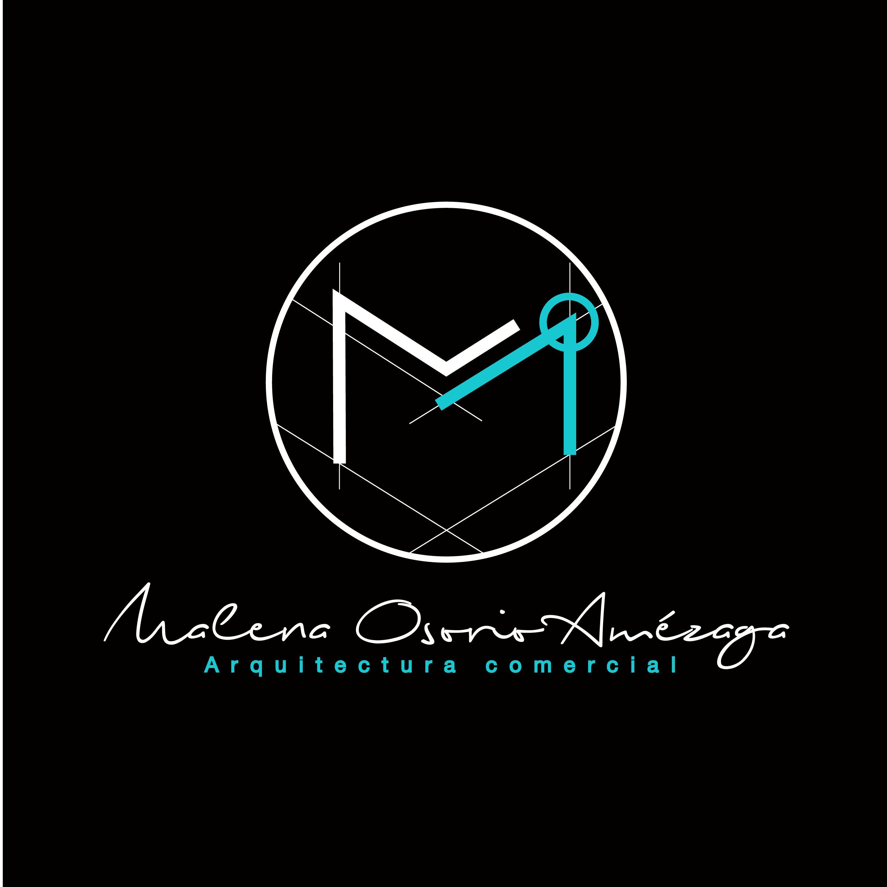 logo arquitectura negro logos pinterest negro y On logos de despachos de arquitectura
