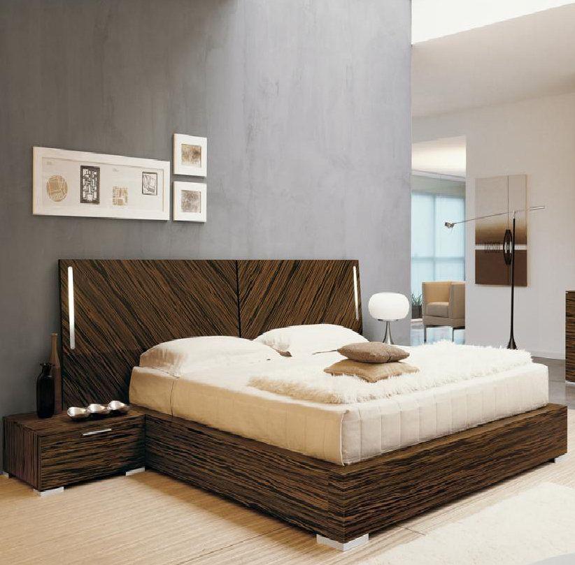 Webb Platform 3 Piece Bedroom Set Cheap Bedroom Sets Italian Bedroom Furniture Bed Design