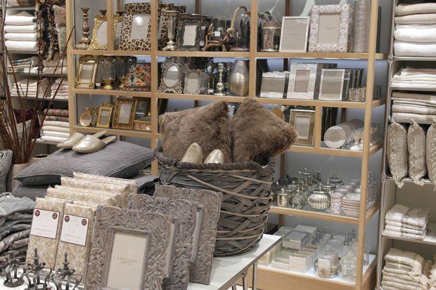 zara home google search suggestion de pr sentation pinterest pr sentation et d co. Black Bedroom Furniture Sets. Home Design Ideas