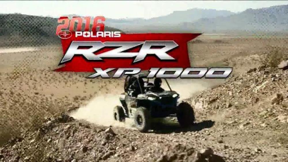 Rough Terrain Motor Racing