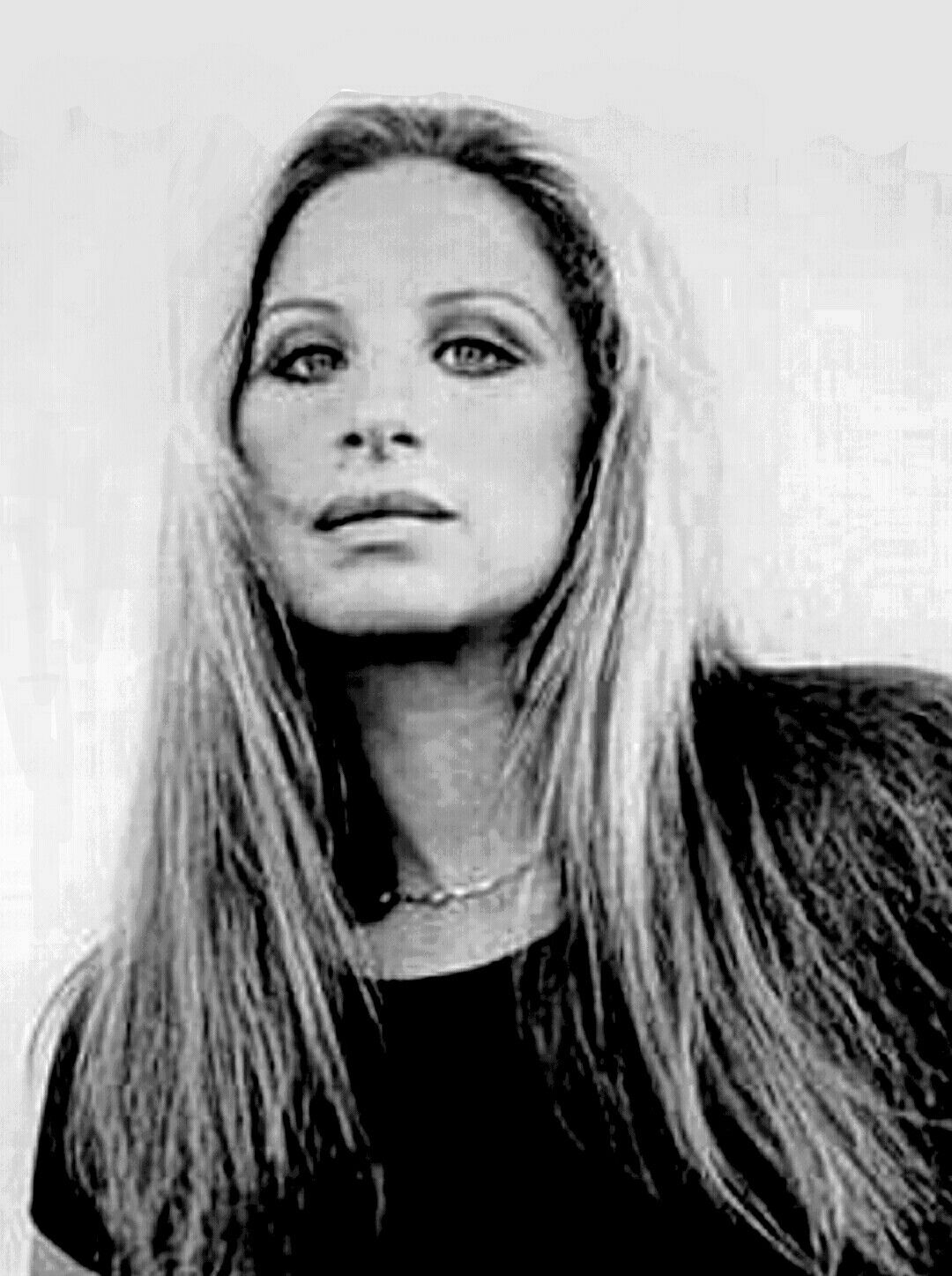 Barbra Streisand, great voice & actress | Barbra Streisand