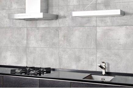 Piastrelle cucina effetto cemento cerca con google tiles nel