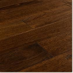 Mazama Hardwood Handscraped Acacia Collection Hardwood Acacia