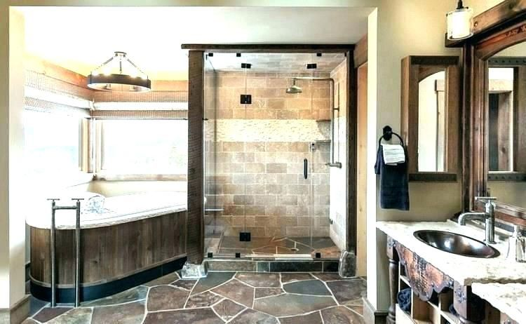 Image Result For Country Style Bathrooms Rustic Master Bathroom Rustic Bathrooms Small Rustic Bathrooms