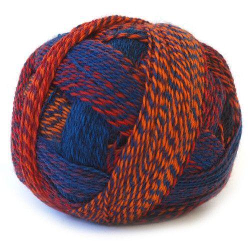 Sock Yarn, Knitting Gauge, Knitting