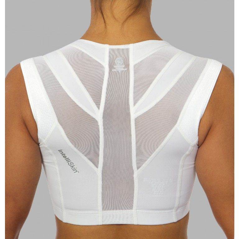 PRETTY LITTLE UNDERTHINGS: Sports Bras to Help Tame Small
