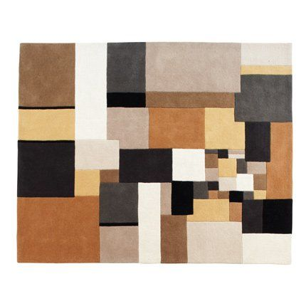 Tapis Divines Couleurs Ligne Roset Idees Home Staging