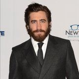 """Video: First Footage of the Latest """"Friends"""" Reunion, Jake Gyllenha..."""