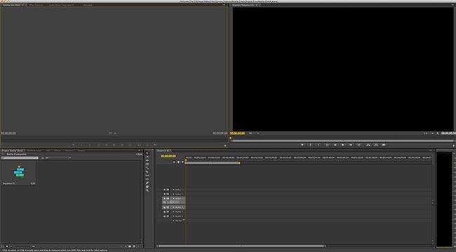 #Adobe #Premiere #Pro #Tutorial    http://mediamagasinet.wordpress.com/2012/12/13/premiere-pro-tutorial/#
