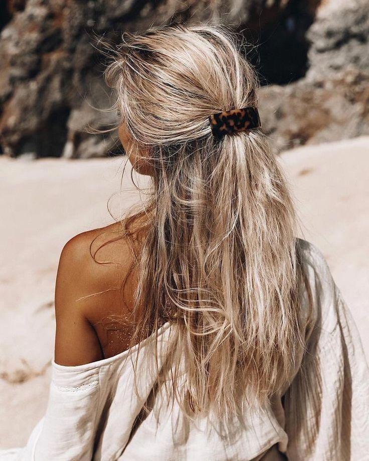 York Hair Tie