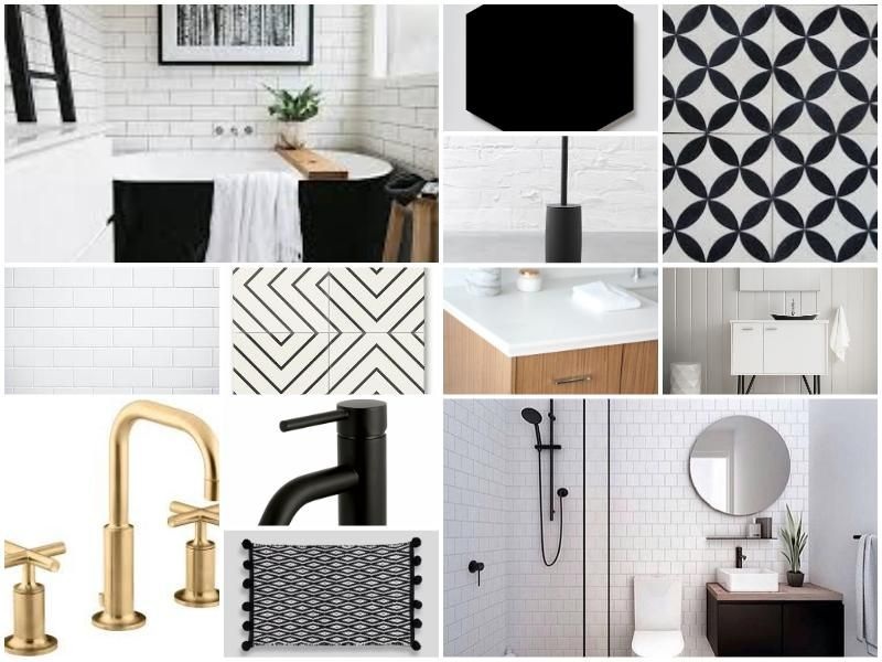 Designer Bathroom Concepts Discount Code