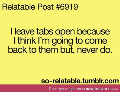 Funsubstance Funny Pics Memes And Trending Stories Relatable Post Relatable Quotes Relatable