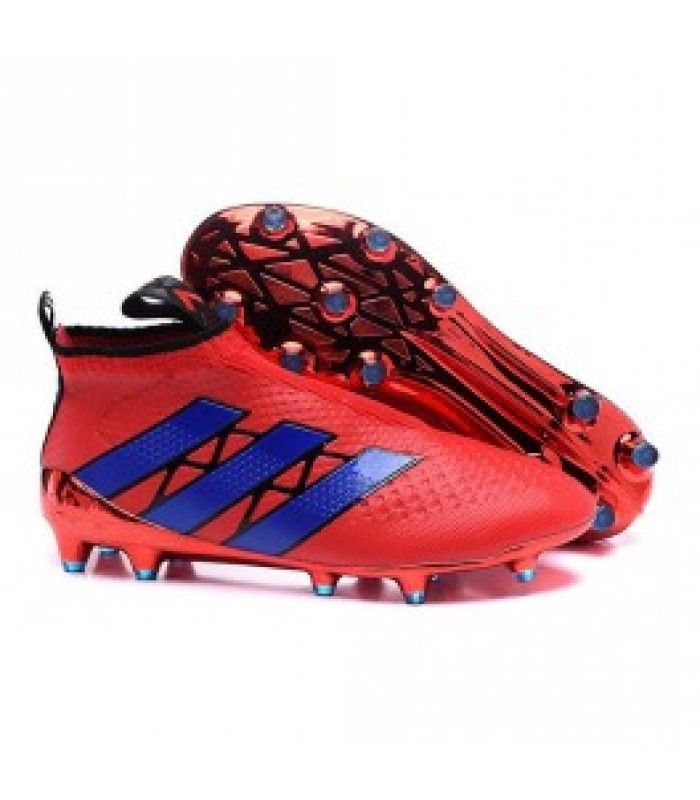 adidas chaussure foot pas cher