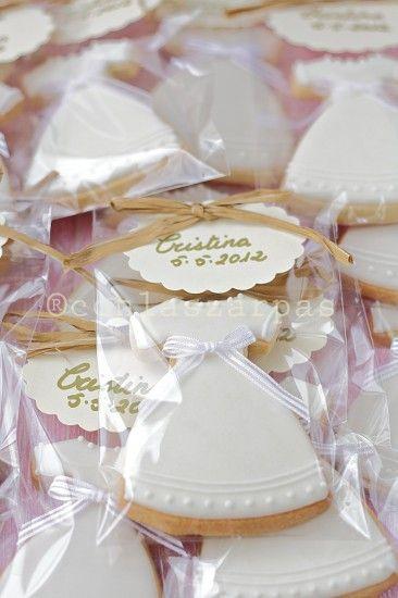 The 25 best regalos primera comunion ideas on pinterest regalos de primera comunion como - Centros de mesa para primera comunion originales ...