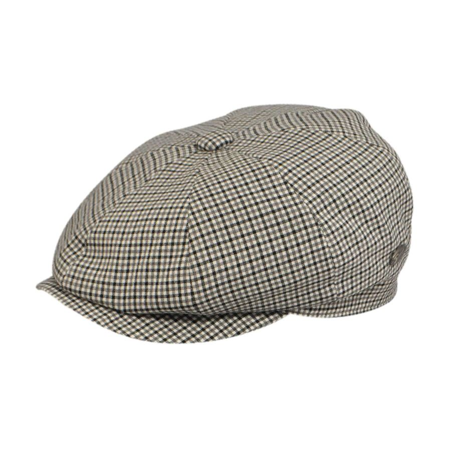 1920s men fashion hats 1920s style men s hats see more