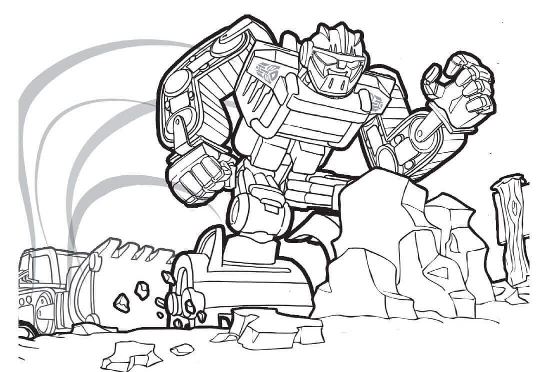 22 Brilliant Image Of Rescue Bots Coloring Pages Davemelillo Com Rescue Bots Birthday Coloring Pages Rescue Bots Birthday Party