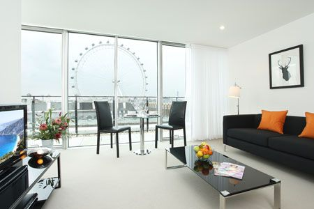 SACO   The Worldwide Serviced Apartment Network