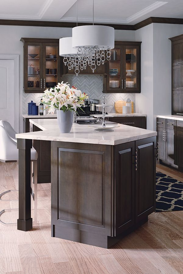 ready for a kitchen remodel click to find inspiration and organization must haves for small and on kitchen remodel must haves id=90699