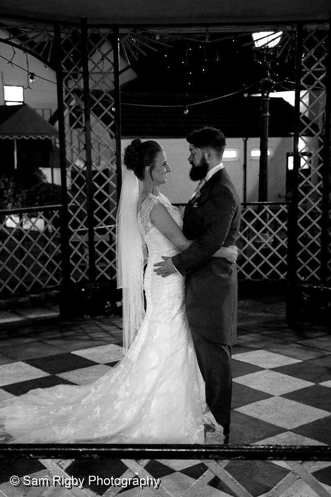 Black and White Hotel wedding, Wedding, Hall