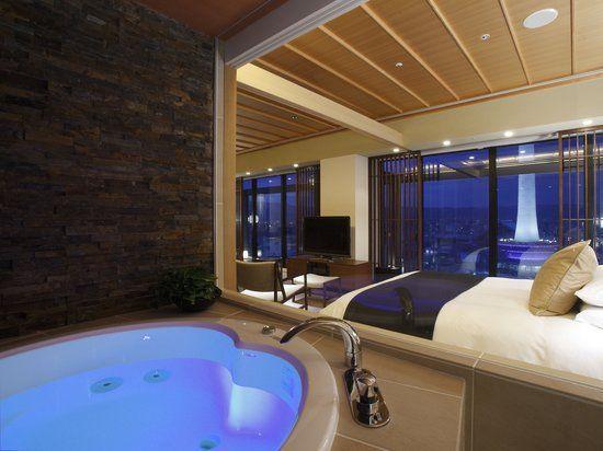 Book Hotel Granvia Kyoto On Tripadvisor See 1 670 Traveler Reviews 453 Candid