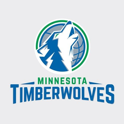 Designs Community Contest Design A New Logo For The Minnesota