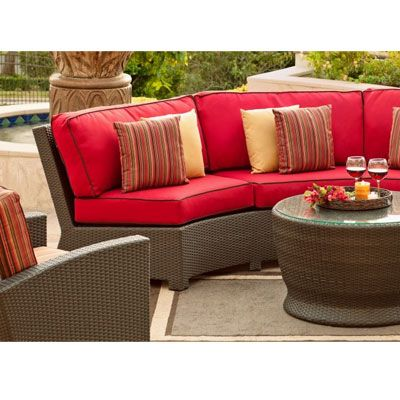 For The Northcape International Cabo Contour Sofa At Becker Furniture World Your Twin Cities Minneapolis St
