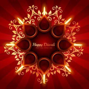 Happy diwali wallpaper download 2 happy diwali wallpapers quotes happy diwali wallpaper download 2 m4hsunfo