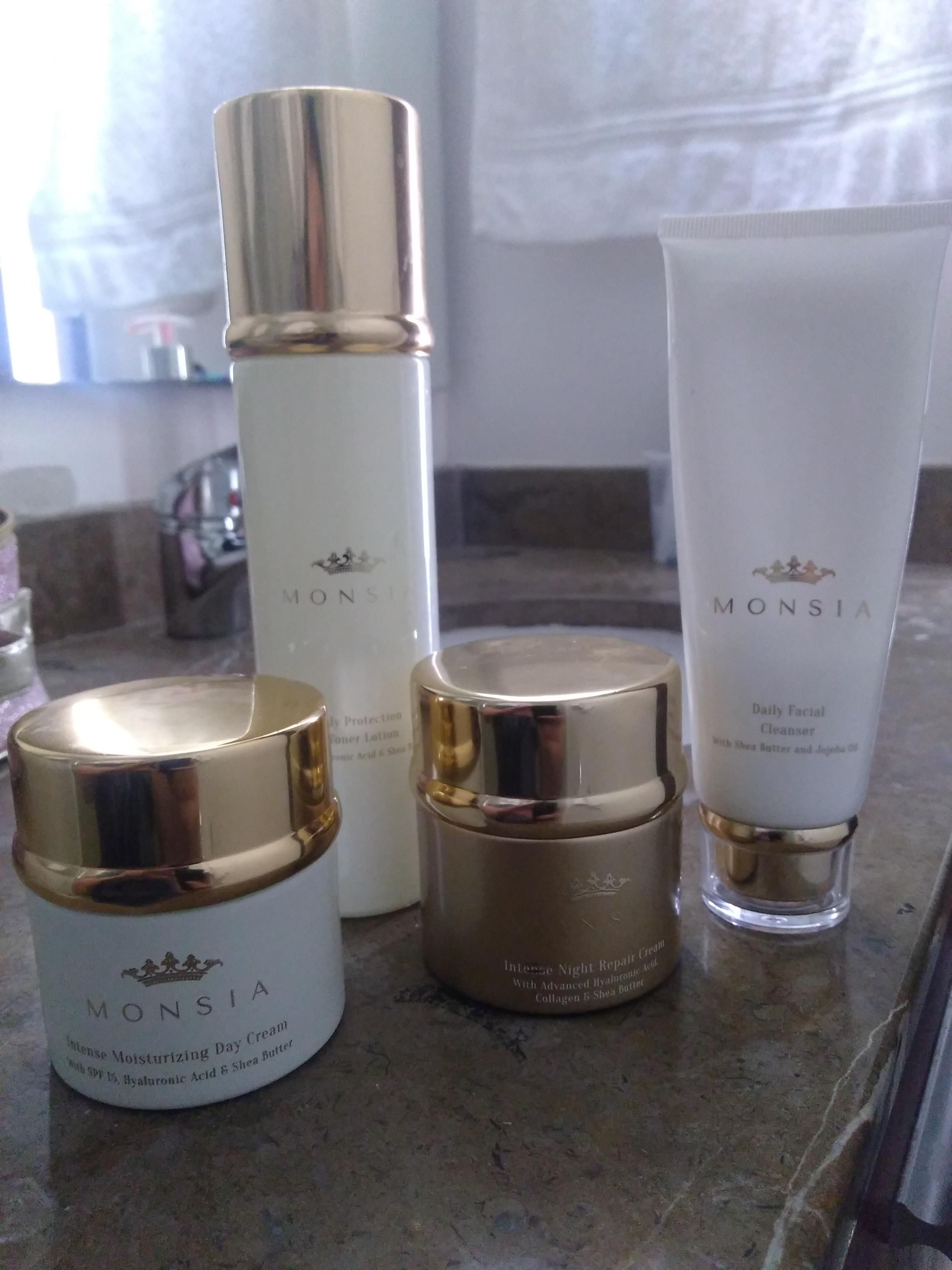 Skin Care And Products For Women In Their 50 S Oilyskincareproducts Oily Skin Care Skin Care Pimples Clean Oily Skin