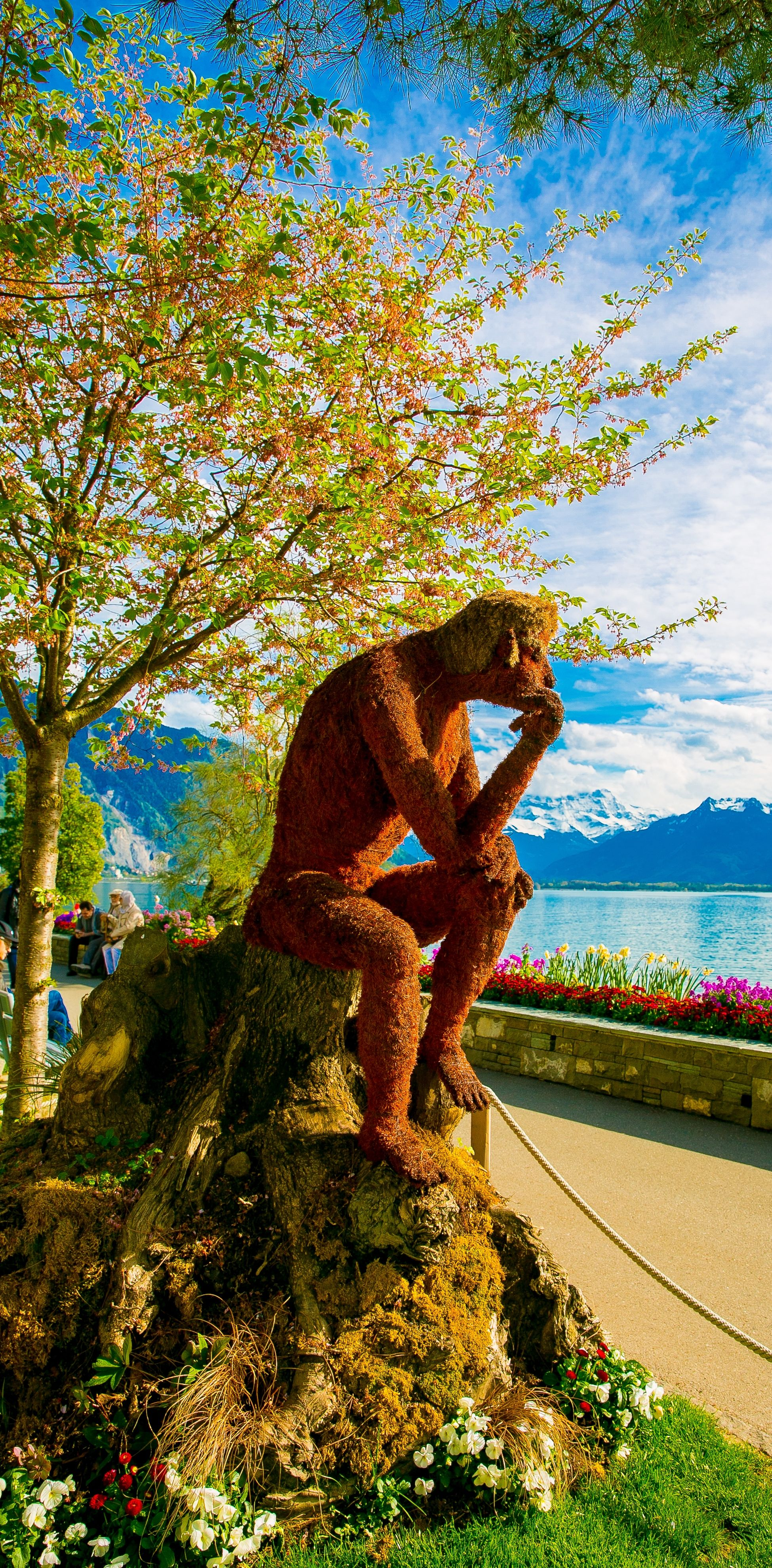 10 things to do in montreux switzerland travel europe