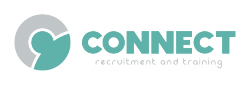 Connect Recruitment and Training