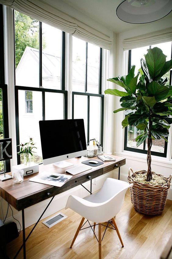 coolest designs ever coolest website designs workspaces logo s rh pinterest com