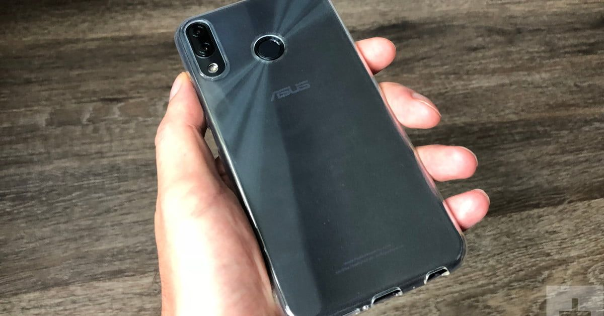 Protect Your Asus Zenfone 5z With One Of These Cases Or Covers Asus Asus Zenfone Case