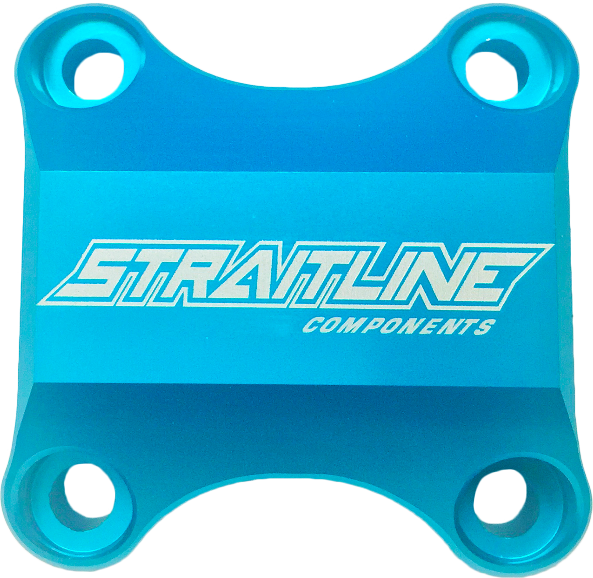 Replacement Stem Face Plates