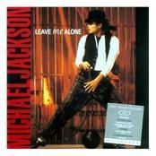 Listen And Download Michael Jackson Leave Me Alone Limited