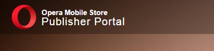 """apps.opera.com"""""""