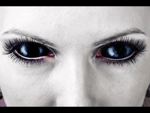 Symptoms of Black magic, Signs, symptoms, effects curses