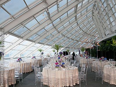 Adler Planetarium Downtown Chicago Wedding Venues Reception Sites 60605