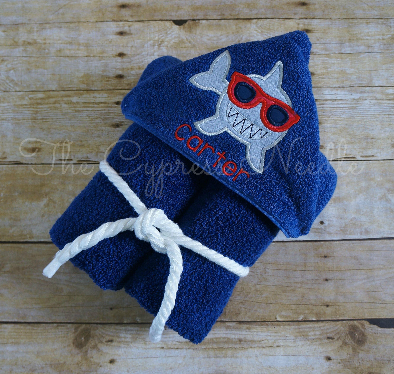 Gift Personalised Swim Towel,Gym Towel,Kids Embroidered Bath Towel,Purple