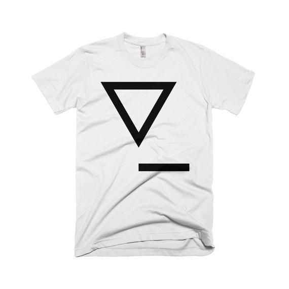 minimal tshirt designs - Google Search