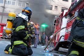 Resultado de imagem para bombeiros, são paulo