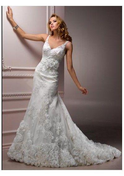 2012 New Arrival Wedding Dress Wedding Dress Wedding Dress