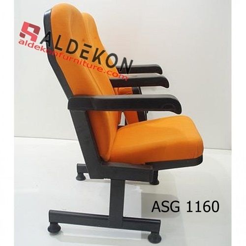(193 / 314)theater Seating For Home Costco, Home Theater Furniture Costco,cheap  Theater Seats Costco,5, Theater Seats Costco, Chairs Home Theater Seating